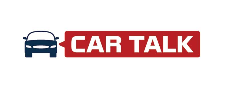 Automotive Acronyms - Car Talk